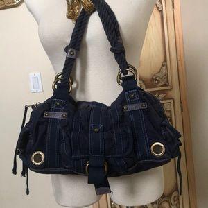 Beautiful gap bag